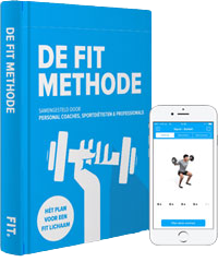 Fit Methode Review