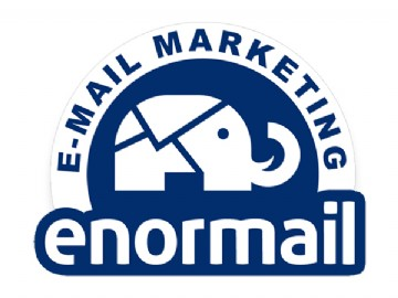 enormail review